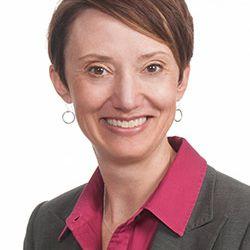 Cynthia M. Stovall