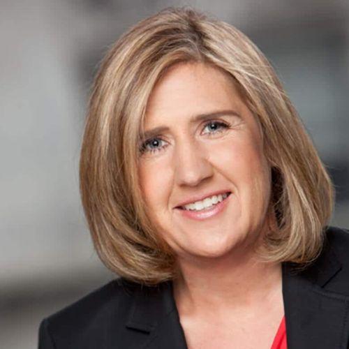 Maggie Merklin