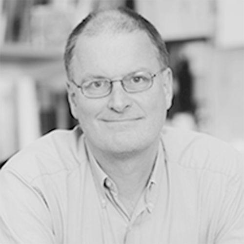 Profile photo of Michael Wooldridge, Advisor at Fetch.ai