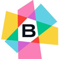 Brandstar Entertainment Logo
