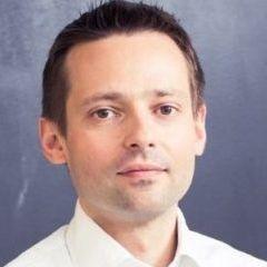 Marek Kielczewski