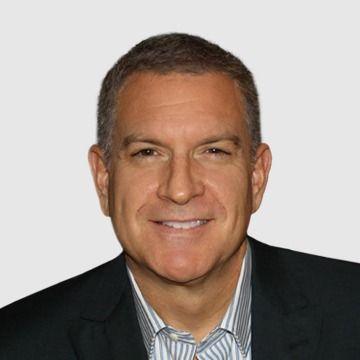 Michael Pezza