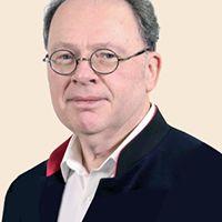 Hans Vanbets