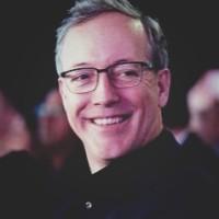 John Schweitzer