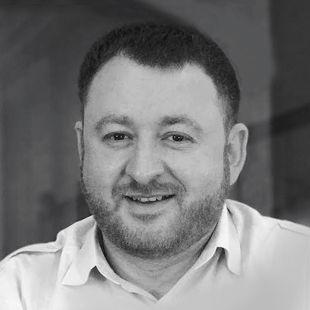 Leonid Igolnik