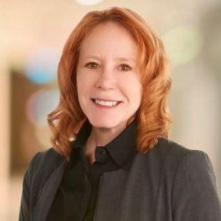 Janet Hogan