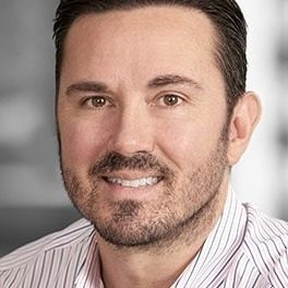 Nolan Farris