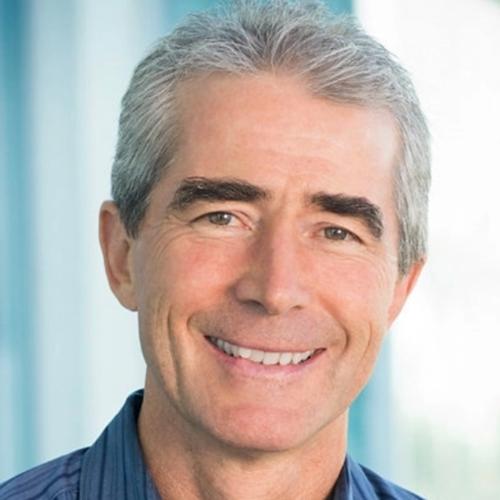 Profile photo of Scott C. Dettmer, Partner at Gunderson Dettmer
