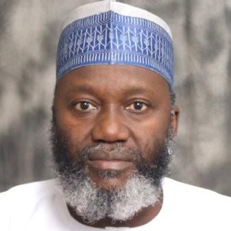 Engineer Ibrahim Usman