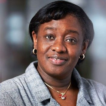 Isabelle Adjahi
