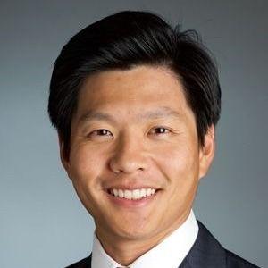Jonathan Kuai