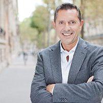 Nicolas El Baze