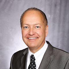 Tim Viere