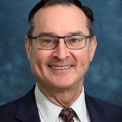 William J. Doherty
