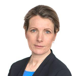 Annikki Schaeferdiek