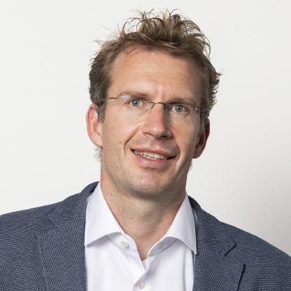 Thilo Schroeder