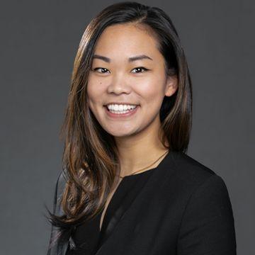 Hannah Bao