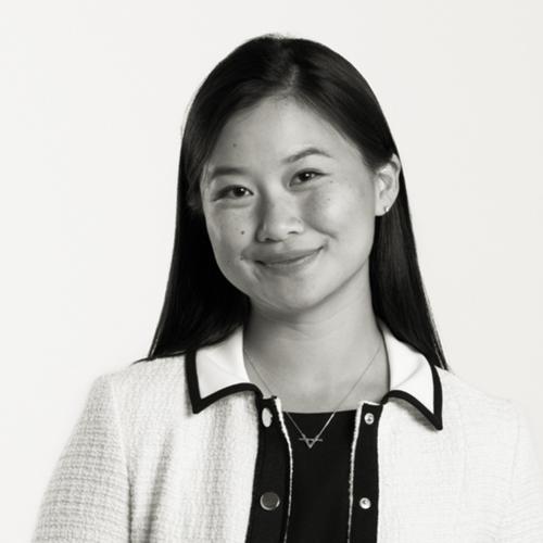 Sonya Huang