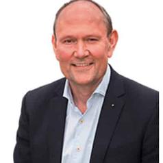 Marcus Breitschwerdt