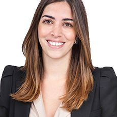 Camila Escobar