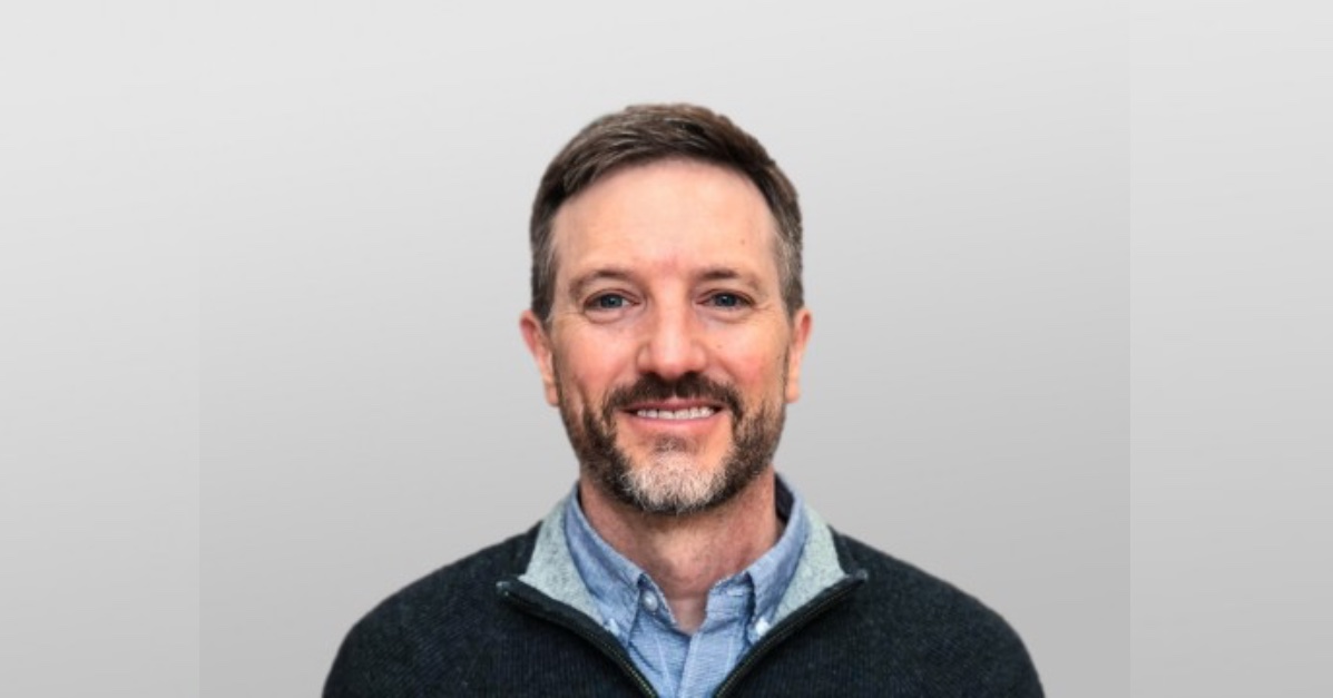 Flyreel Appoints Todd Mulholland to New Chief Product Officer Role, Flyreel