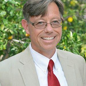 Alex Drollinger