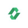 DoubleCheck Solut... logo