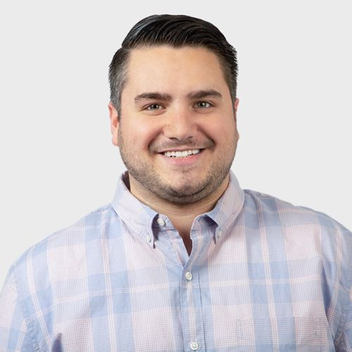 Profile photo of Spencer Weinberg, VP, Investment Development at Turn/River Capital