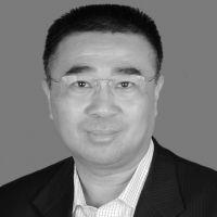 David Keung Iu