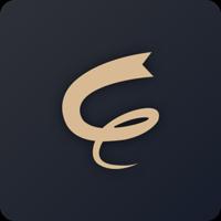 Giftpack logo