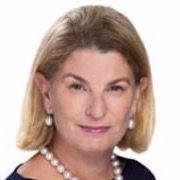Sally Susman