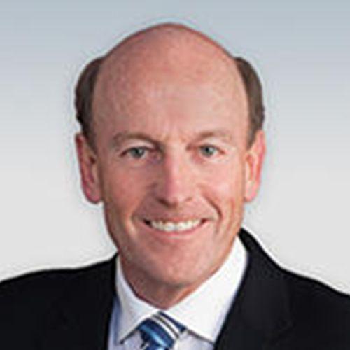 Len J. Lauer