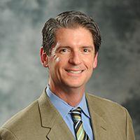 Mark Branstetter