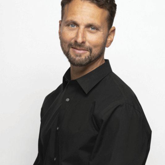 Tim Corvi