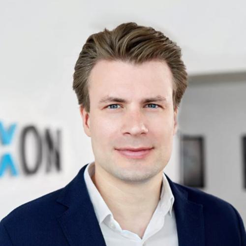 Alexander Hüttenbrink