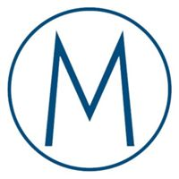 Søgemedier logo