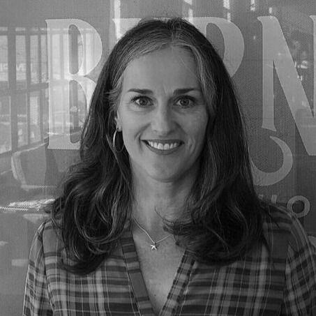 Stephanie Kilkenny