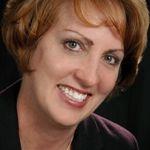 Dana L. Crandall