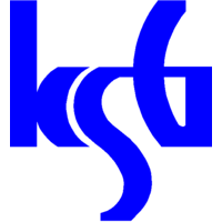 KSG Consulting Engineers logo