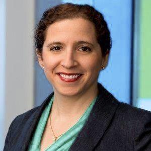 Sarah Orban Salati