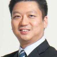 Spencer Lee
