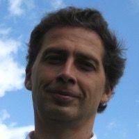 Gerhard Wallner