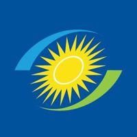 RwandAir Ltd. logo