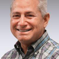 Barry S. Altshuler