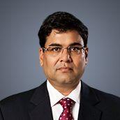 Rajesh Laddha