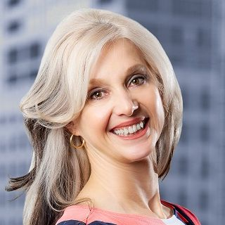 Caroline Becker