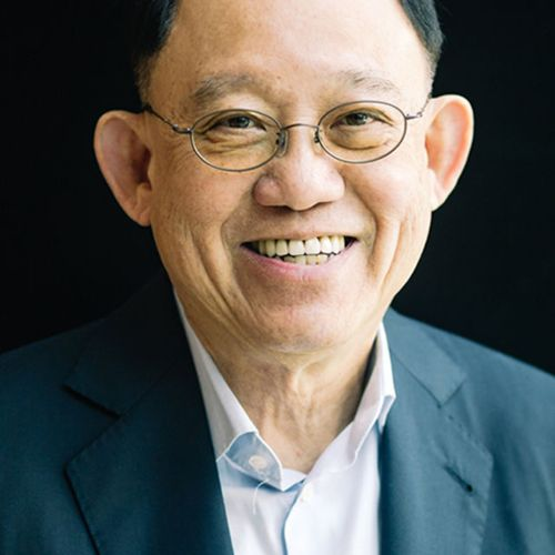 Kheng Nam Lee