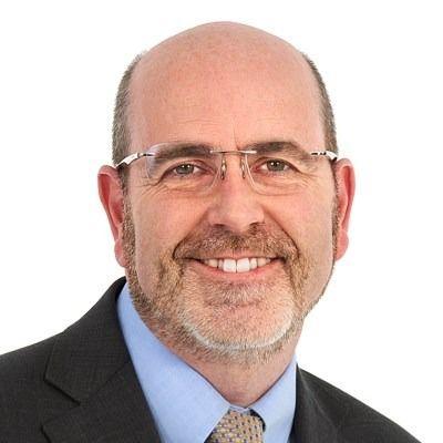 Patrick Winterlich