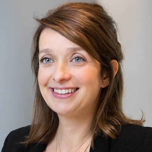 Sophie Bardsley