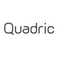 Quadric Logo